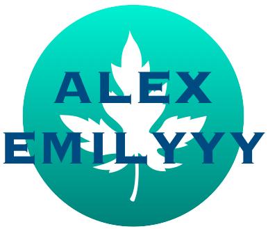AlexEmilyyy